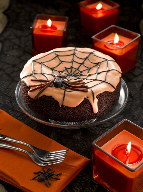 black-widow-cake