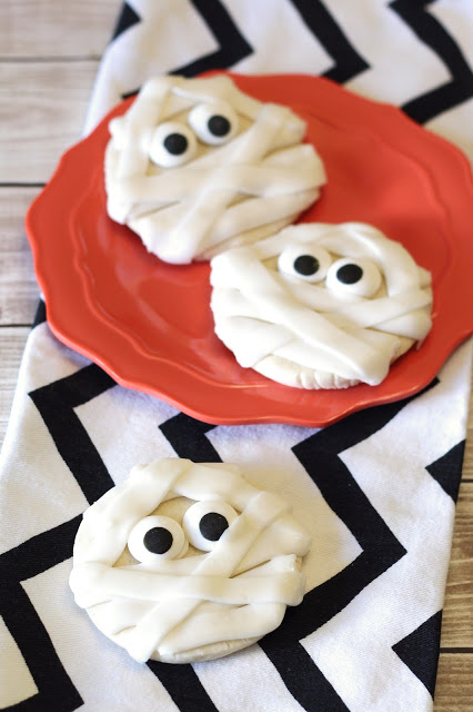 mummy-sugar-cookies1