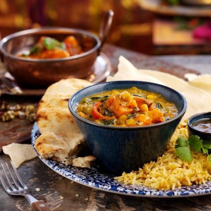 wetherspoons-sweet-potato-curry-420x420
