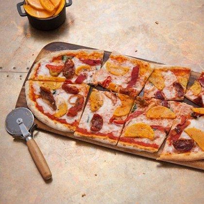 zizzi-vegan-pizza-420x420