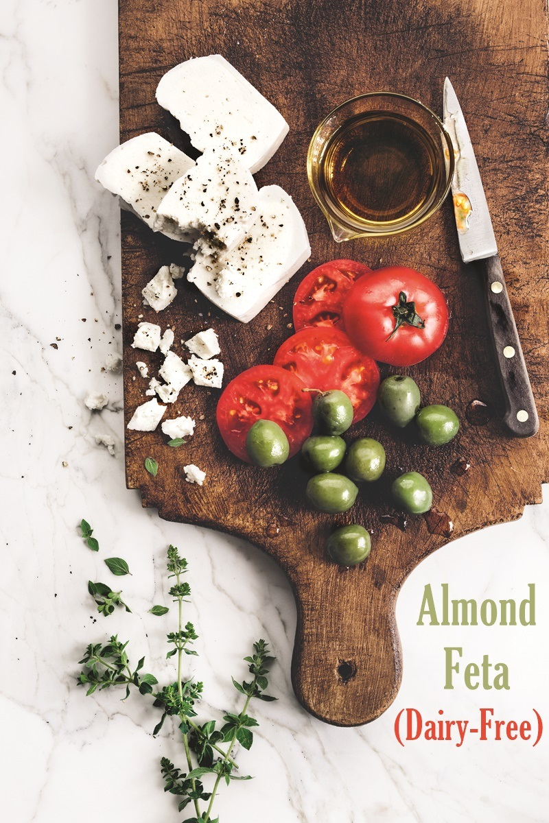 dairy-free-almond-feta-recipe