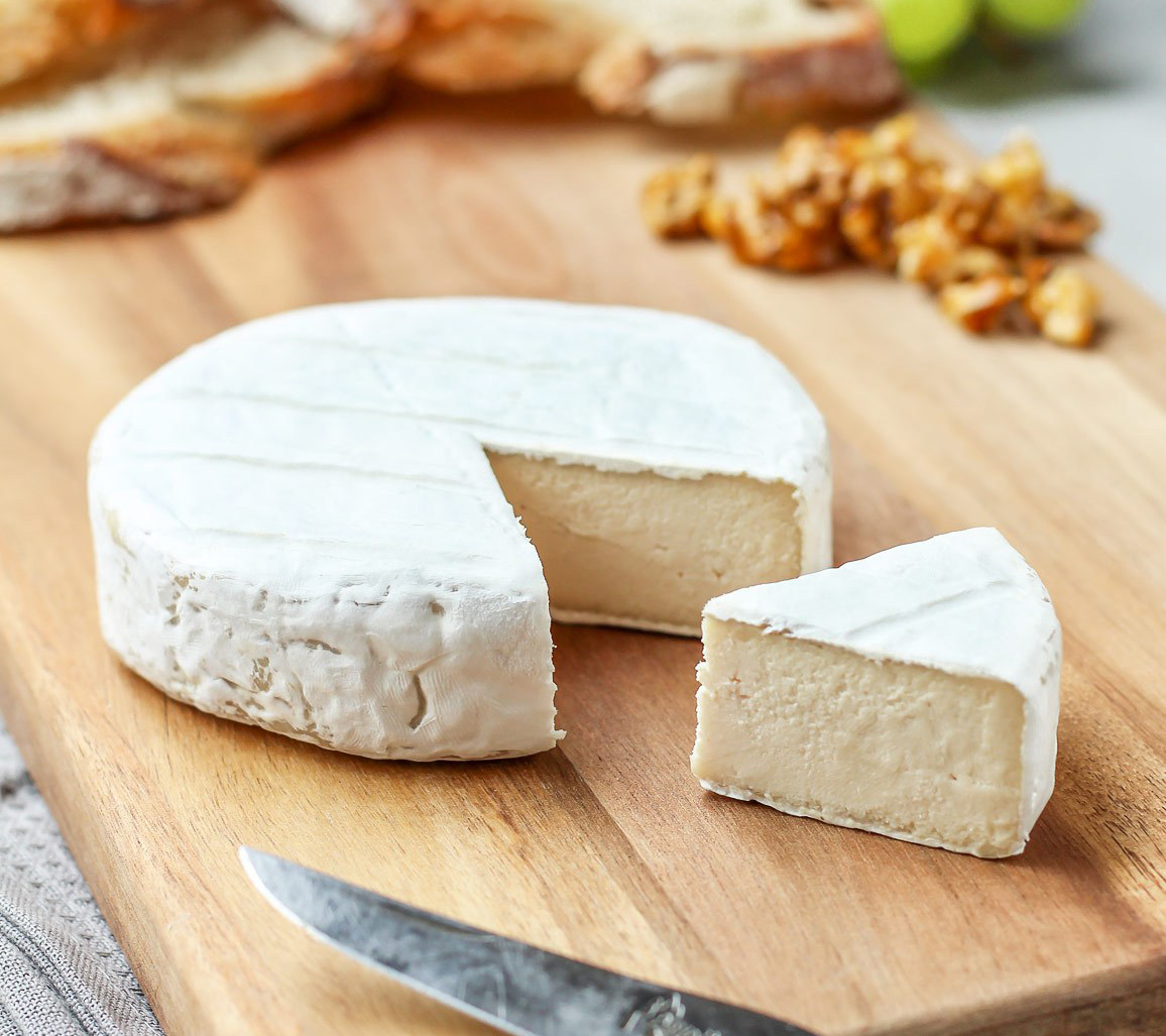 23 best ever vegan cheese recipes