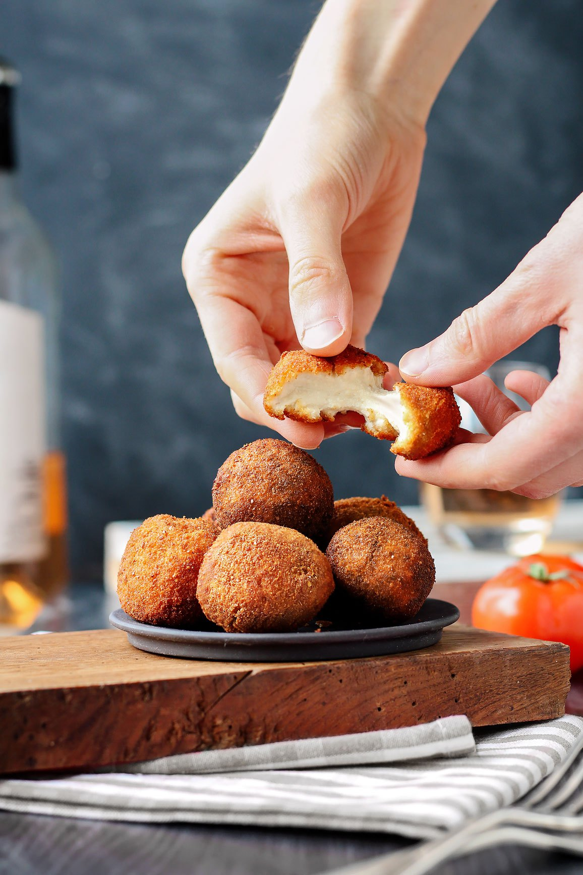 vegan-melty-fried-goat-cheese-balls-1-1