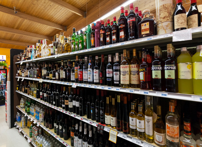 A Vegan S Guide To Ethical Alcohol