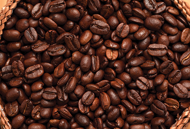 The ultimate guide to coffee