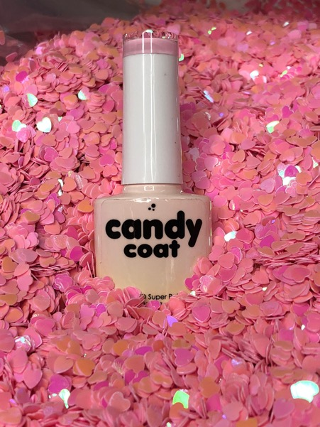 vegan beauty products for summer