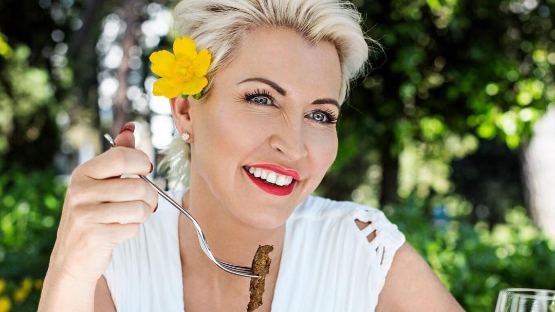 heather mills vegan cosmetics