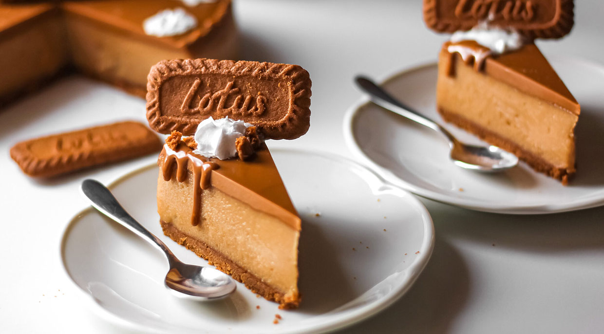 22 Best vegan cheesecake recipes you need to try