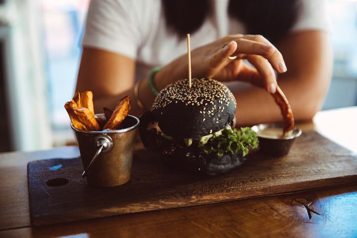 How can veganism impact your mental health