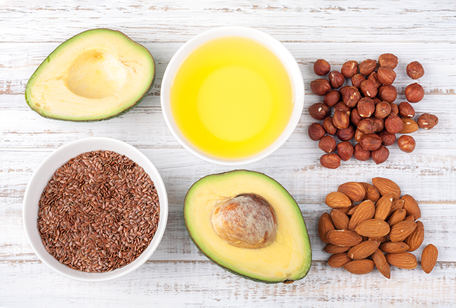 Which Saturated Fats Are Good For Us And Which Should We Avoid