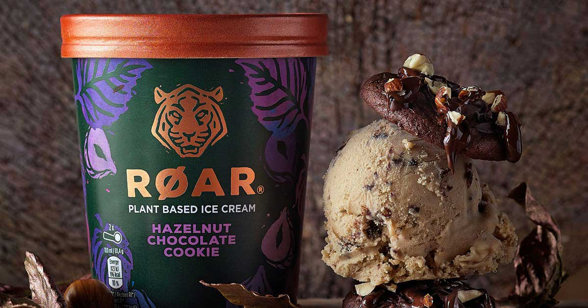 The best vegan ice creams for summer 2020