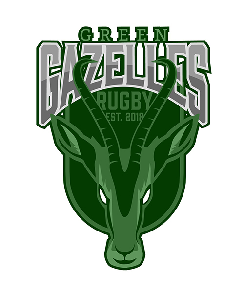 vegan rugby club