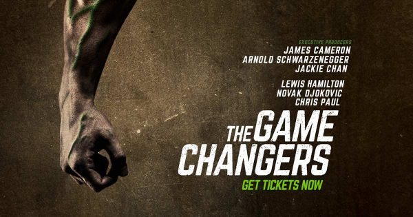 The_Game_Changers_Vegan_Documentary