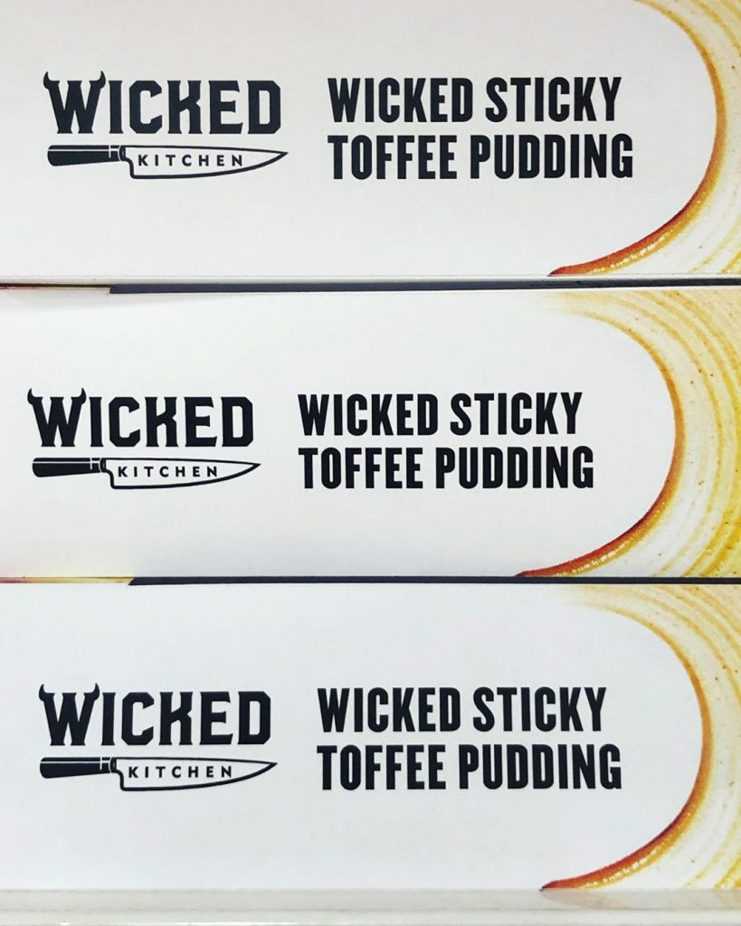 wicked kitchen pot noodle