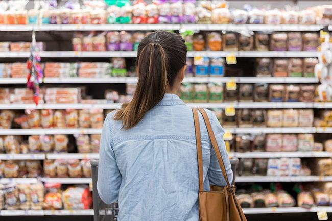 brands cashing in on veganism