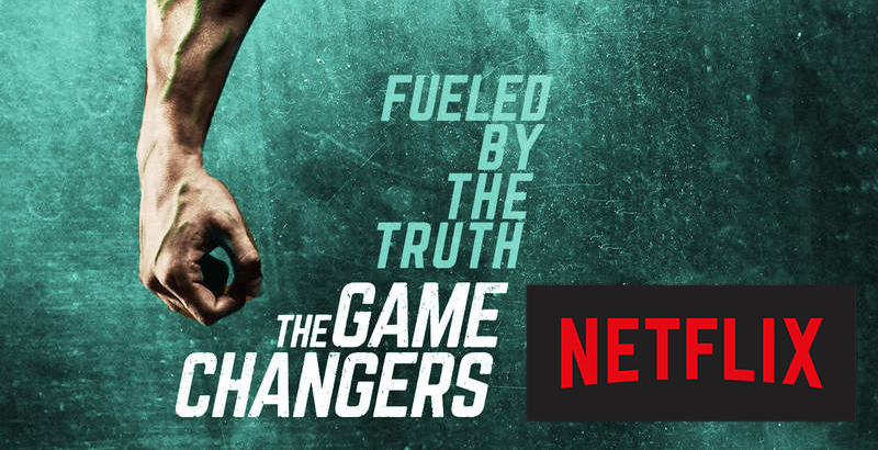 gamechangersnetflix-1.jpg