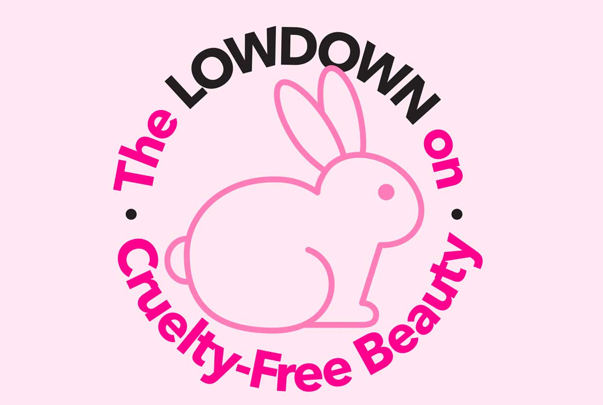The lowdown on cruelty-free beauty: What you need to know