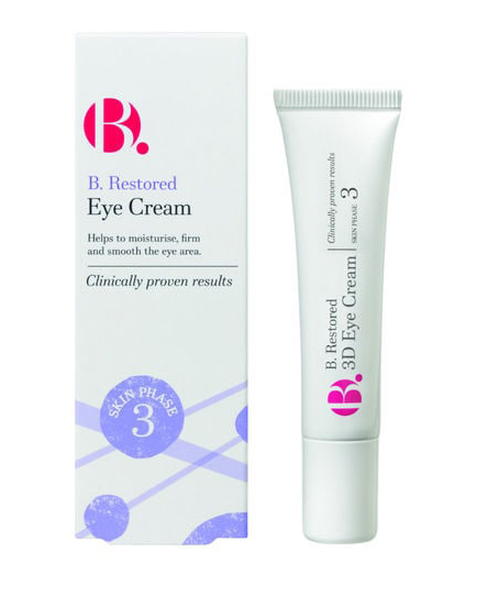 The Best Vegan Eye Creams That Help Dark Circles And Fine Lines