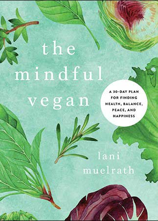 books for vegans