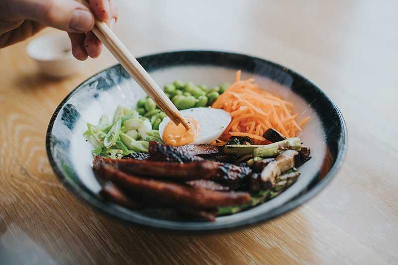 Vegan Food & Living Reader Awards 2020 winners