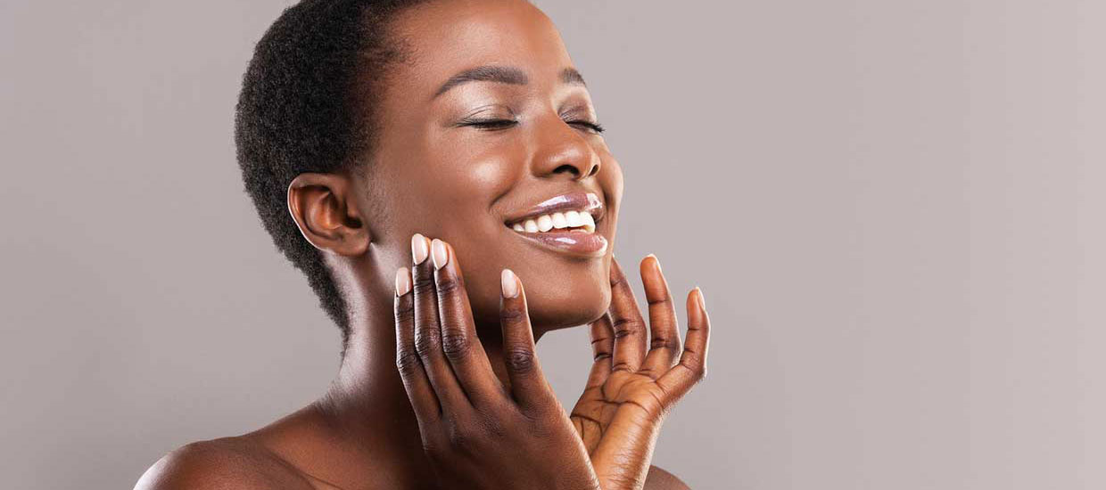 6 Vegan Black-Owned Beauty Brands To Support