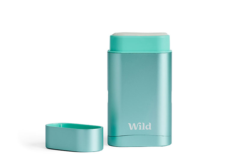 £12, including your reusable case and one refill with a flexible subscription.