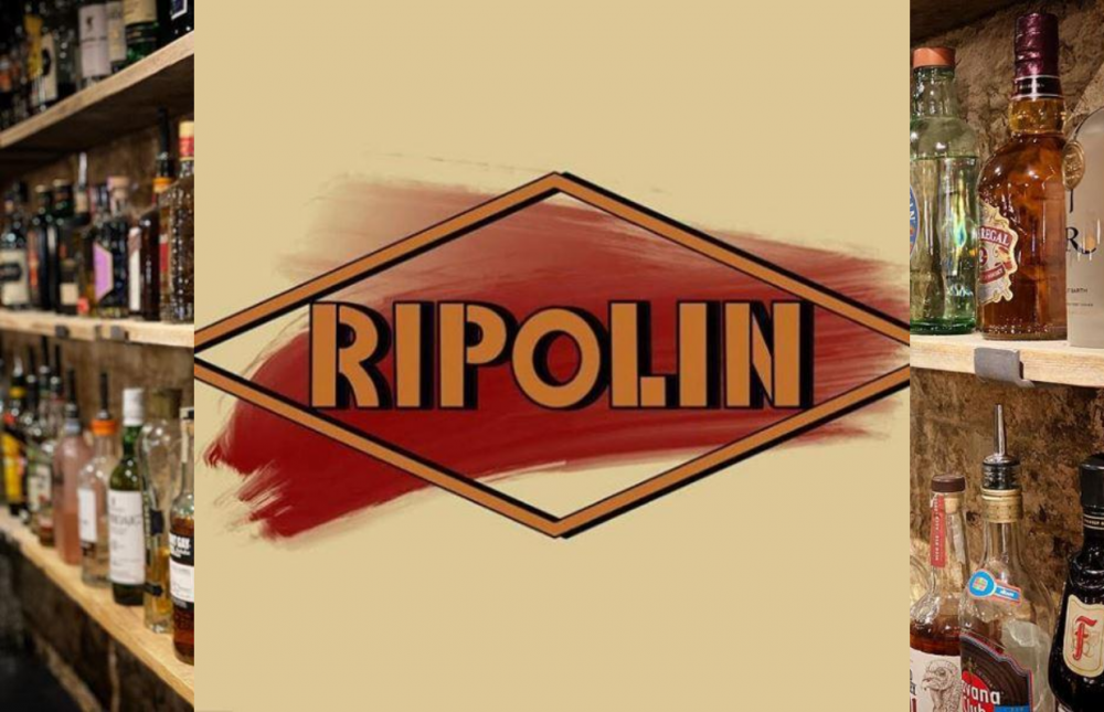New vegan bar Ripolin to open in Liverpool