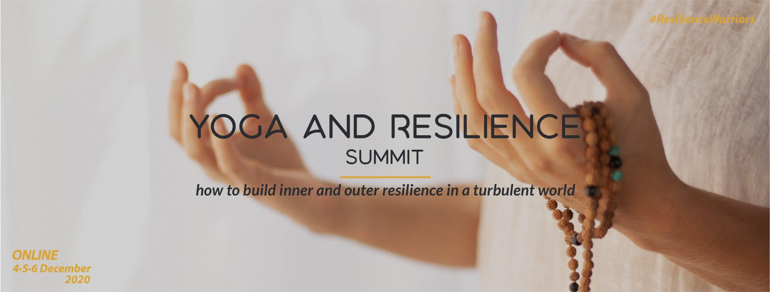 1000 Suns Virtual Yoga Retreat