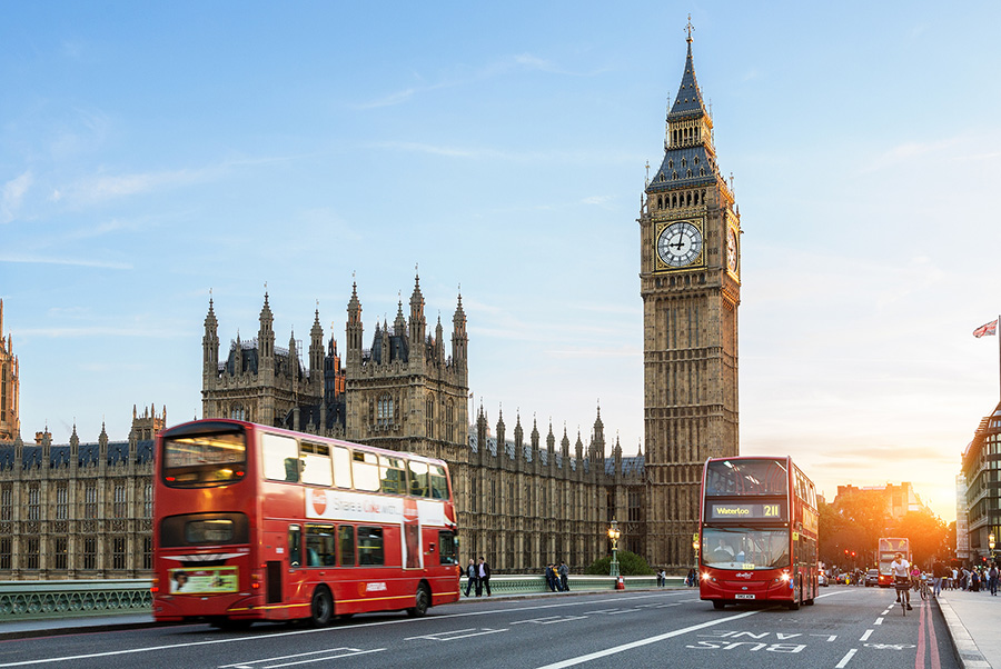UK politicians sign an open letter urging the public to try Veganuary