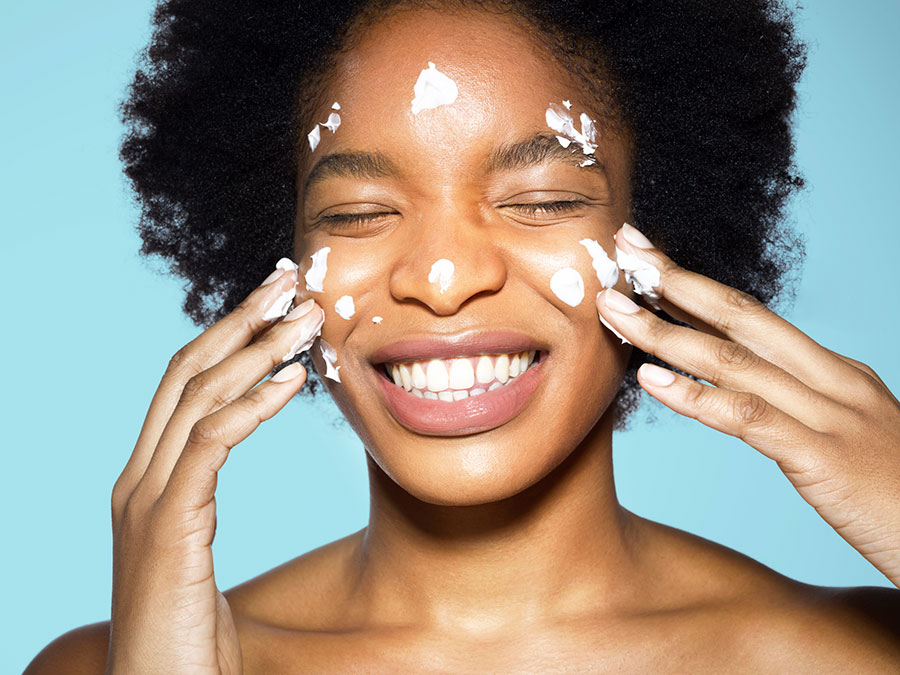 Top vegan beauty products you need to try this spring