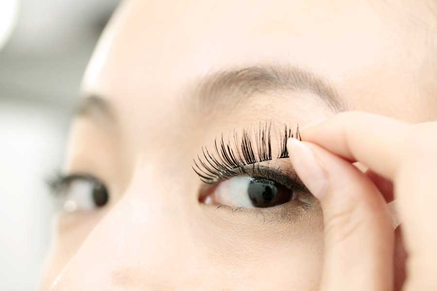 Why mink lashes are not cruelty-free: The dark truth behind the trend