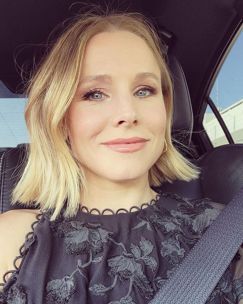 celebrities who quit being vegan