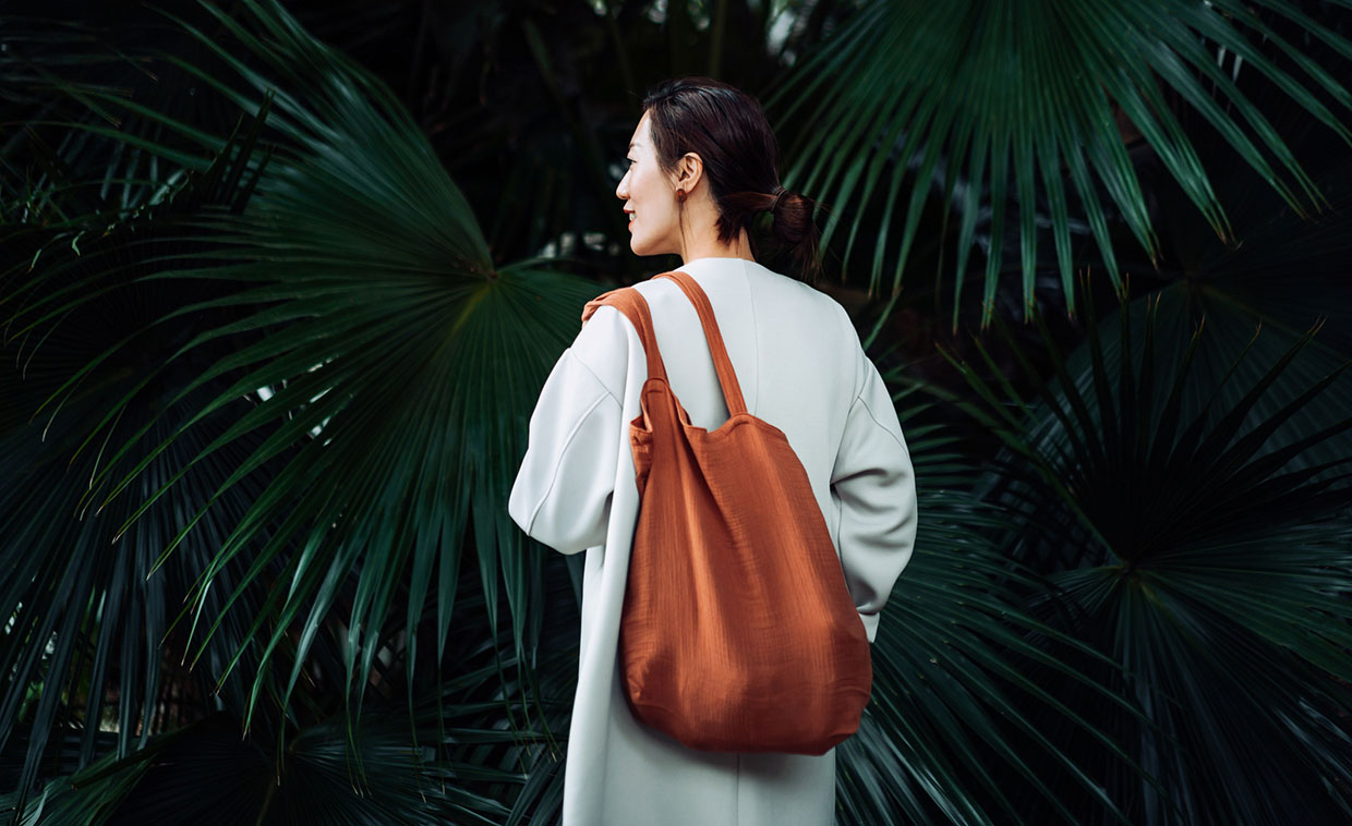 21 sustainable fashion brands for ethical vegans