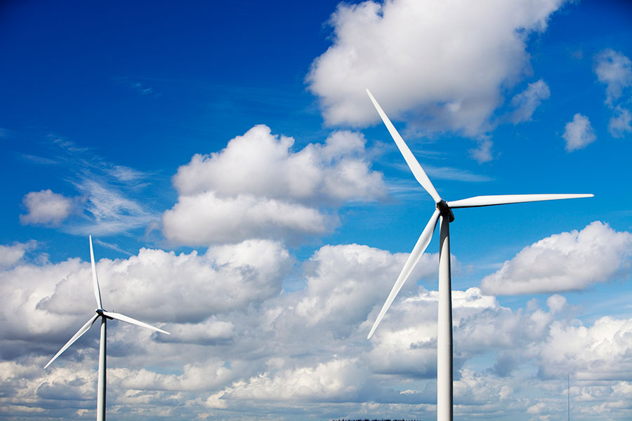 How net zero carbon differs from carbon neutral