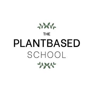 The Plant Based School